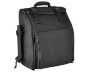 Accordion Backpack 72b/34 - Available Accordions