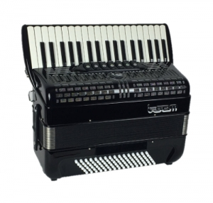 Sem 404 - Available Accordions