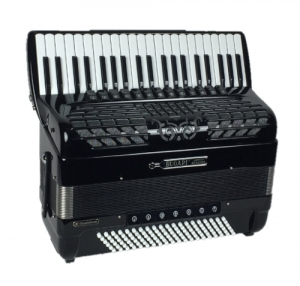 Bugari Armando ChampionCassotto - Available Accordions